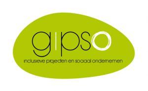 aalogo-gipso-klein