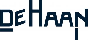 logo2018-dehaan-pms303 (witte achtergrond)