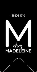 logo_CHEZ_MADELEINE_2