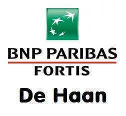 logo_fortis_de_haan
